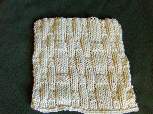 washcloth2